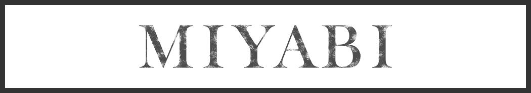 miyabiphoto video